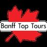 【人数制限で現在催行中】創業23年、カナダ現地発日本語オプショナルツアー「バンフトップツアーズ」安全対策をとりながら催行中です
